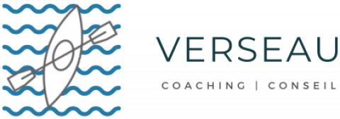 VERSEAU Coaching et Conseil